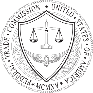 federal-trade-commission-seal-36081_1280